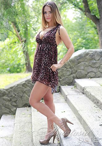 odessa single mature ladies Browse the newest profiles of single women from belarus, latvia, moldova, russia and ukraine dating site and matchmaking service offered by reliable marriage agencies.