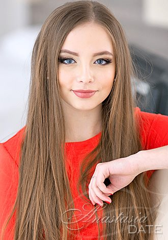 Sapphire Russian Marriage Free