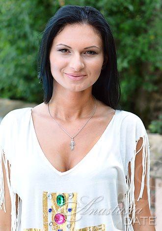 Bosnian singles